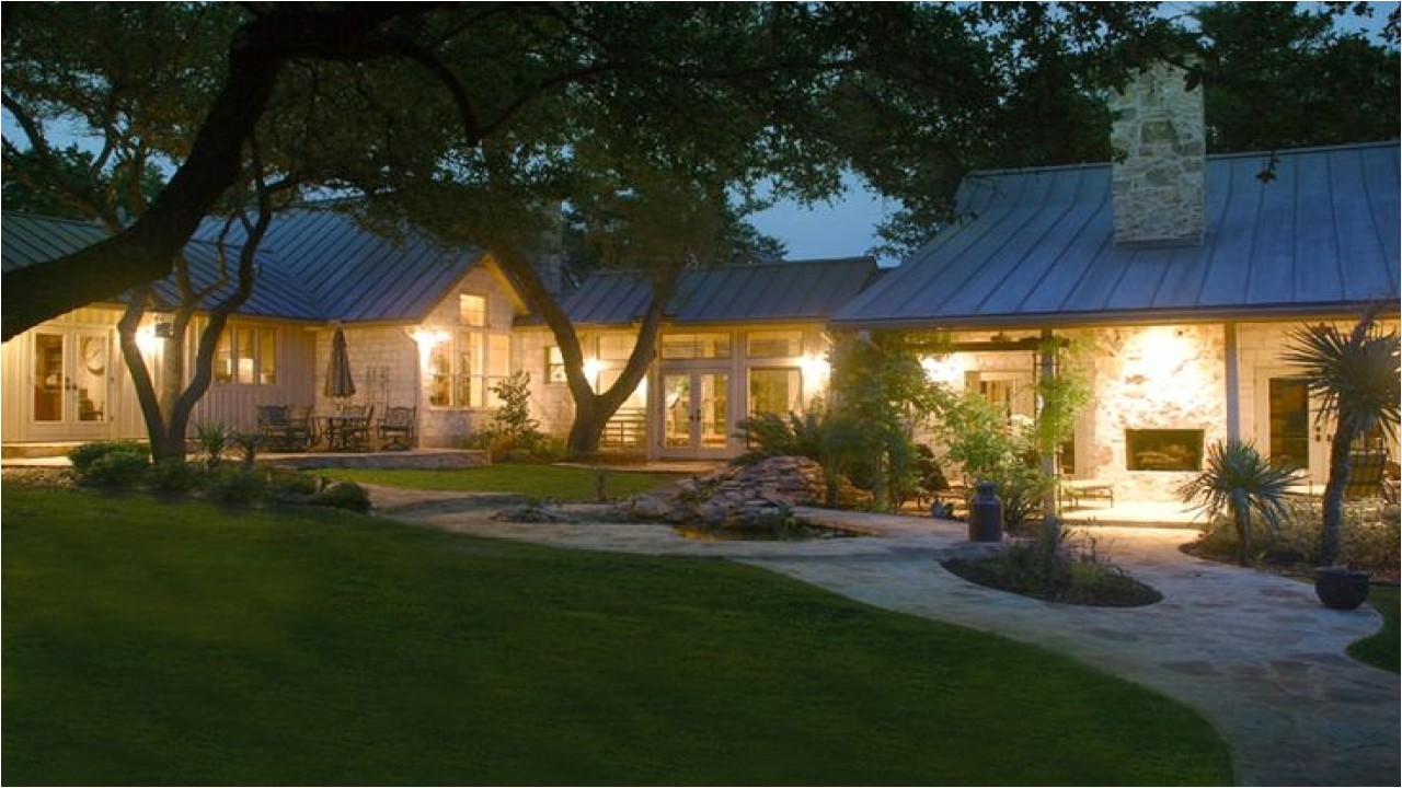 ff7c1cf2f4a3d8a8 texas hill country house plans texas hill country ranch homes