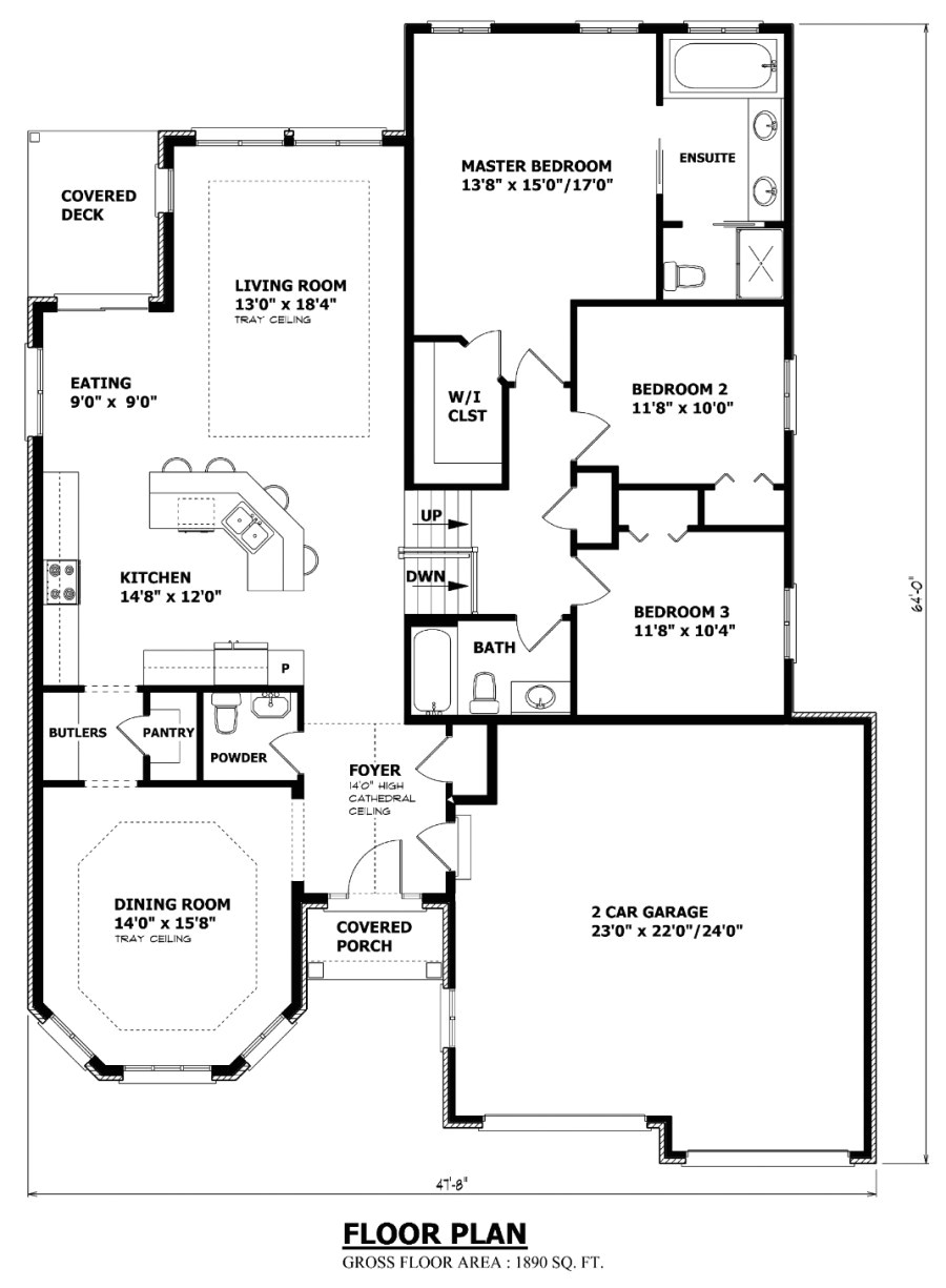 Home Building Plans Canada House Plans Canada Stock Custom