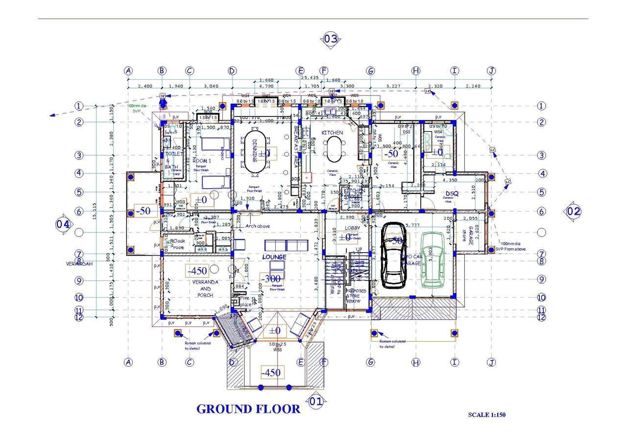 house plans blueprints pdf wikipedia encyclopedia 5