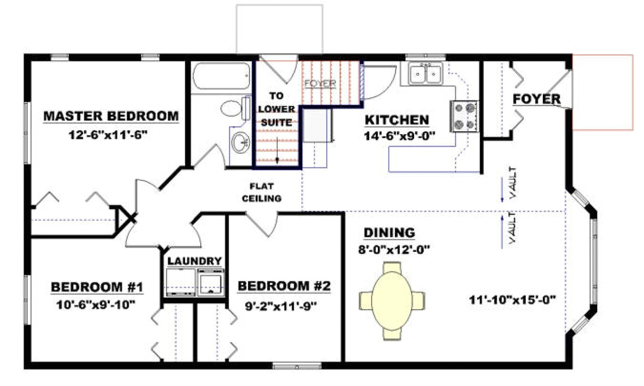 Home Building Plans Free House Plans Free Downloads Free House Plans And  Designs