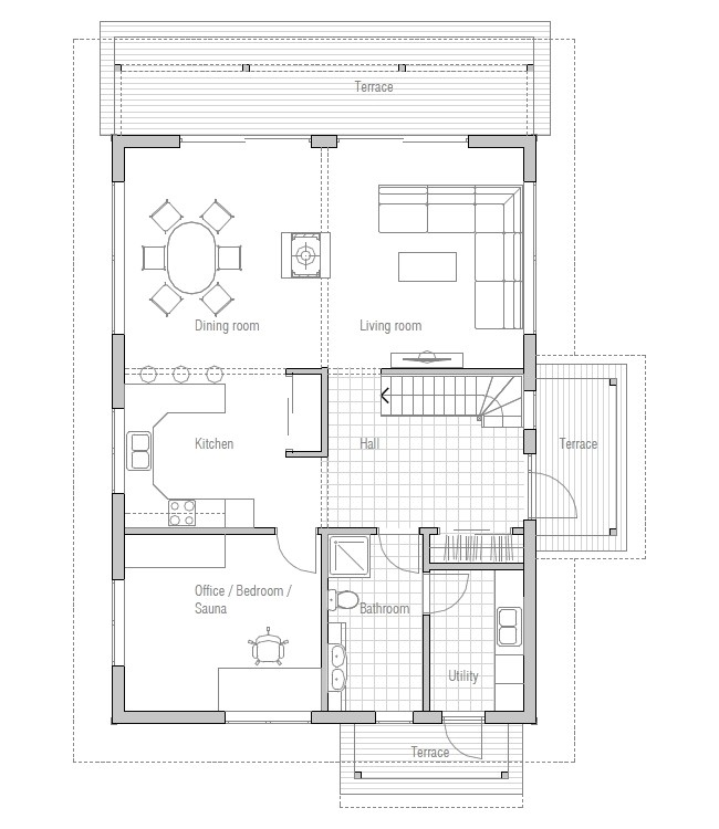 house plans with cost to build estimate