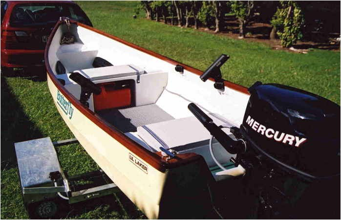Home Built Boat Plans Free Detail Rowing Boat Plans Duckworks forum Ronia