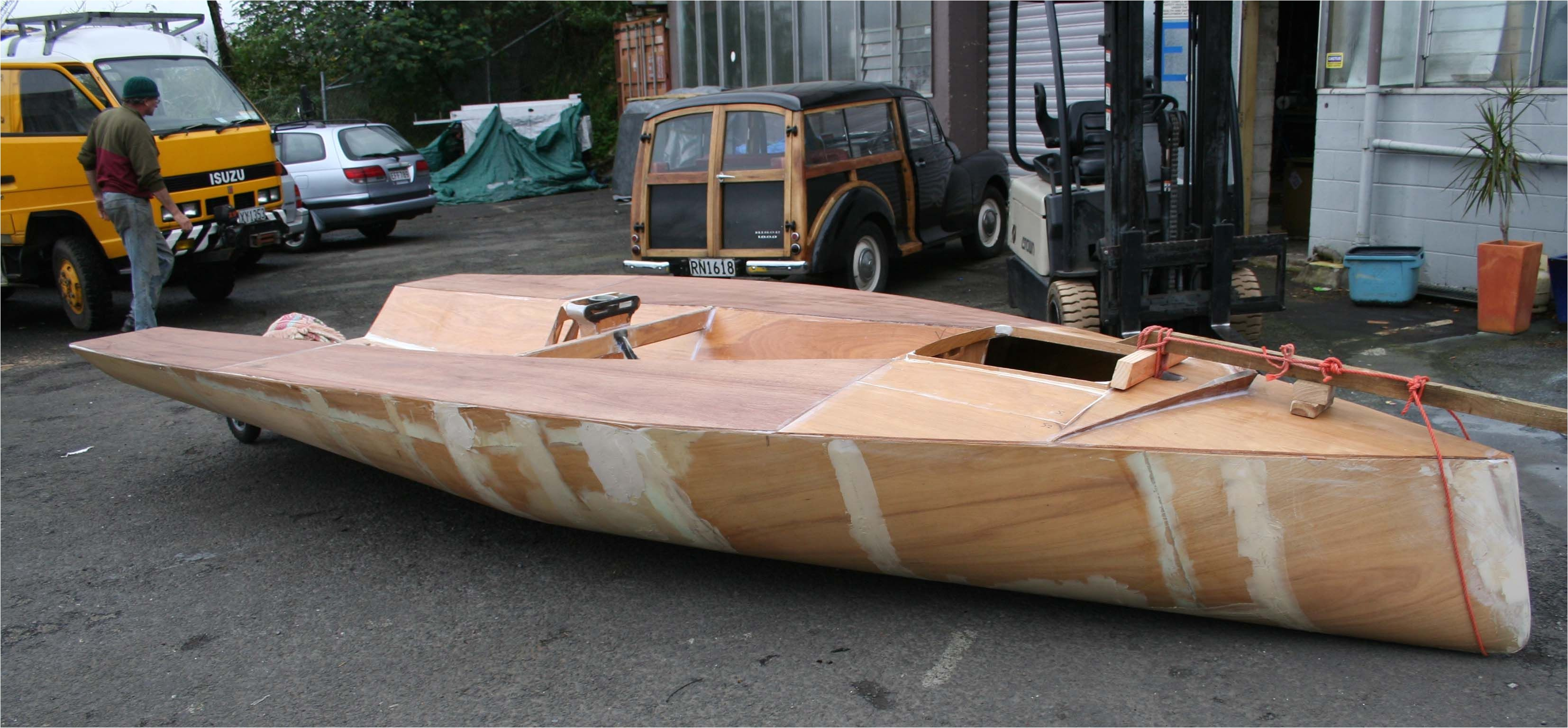 Home Built Boat Plans Free Plywood Stitch and Glue Boat Plans 2 Jpg 3308 1536