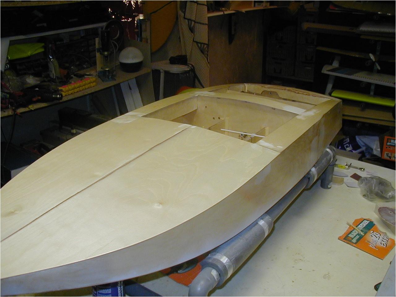 rc wood boat plans plans diy free download 8 x 10 building plans