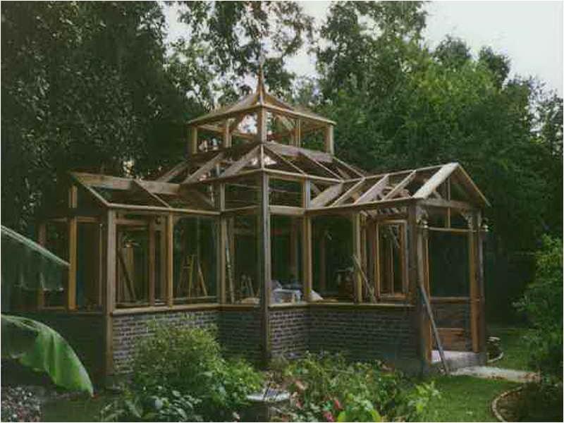better options for green house plans the frames