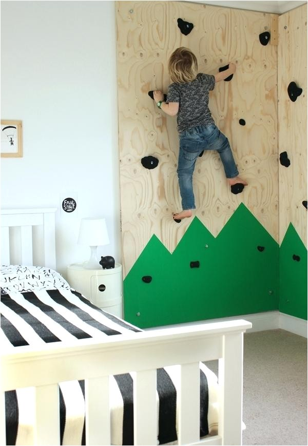home rock climbing wall wall panels home rock climbing wall construction