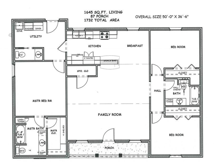 american home builders floor plans fresh houses floor plans custom quality home construction american