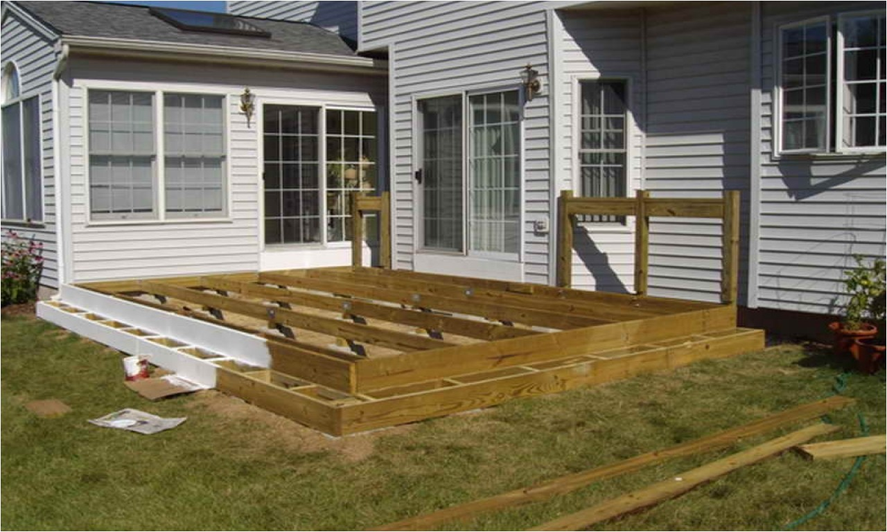 0a0a567c5a5f2241 floating deck plans designs floating deck against house