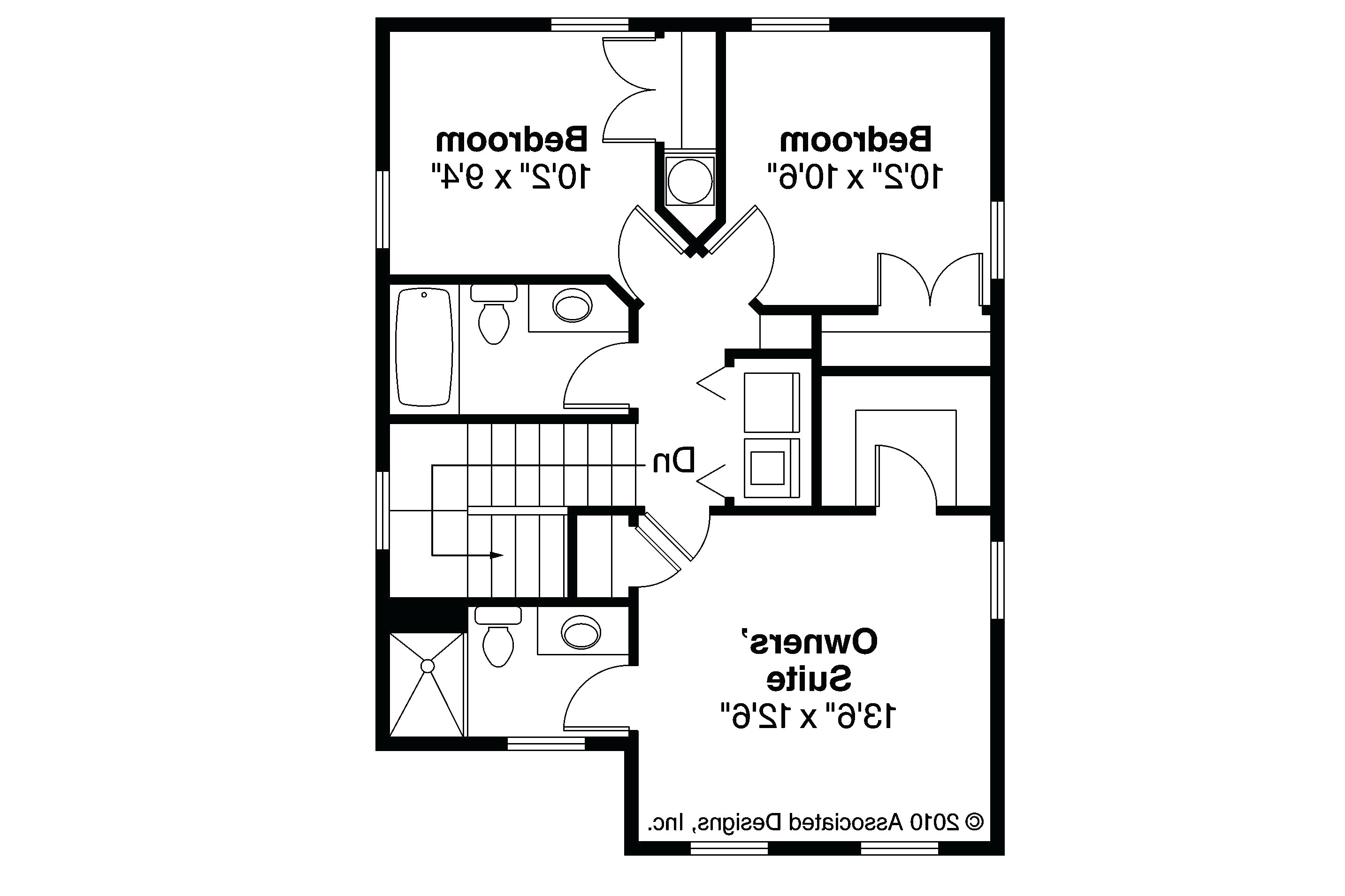 home depot house plans