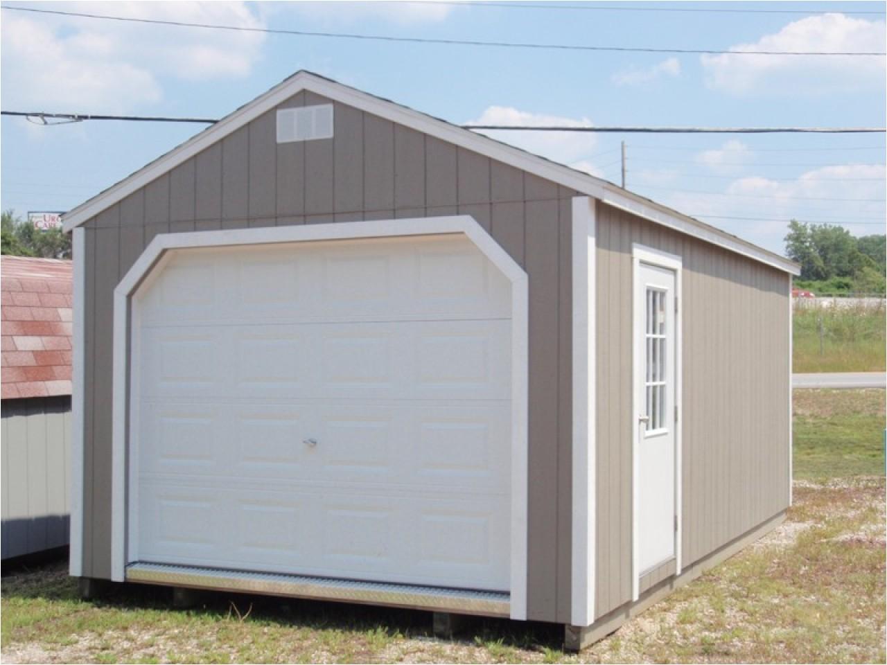 home depot garage plans designs