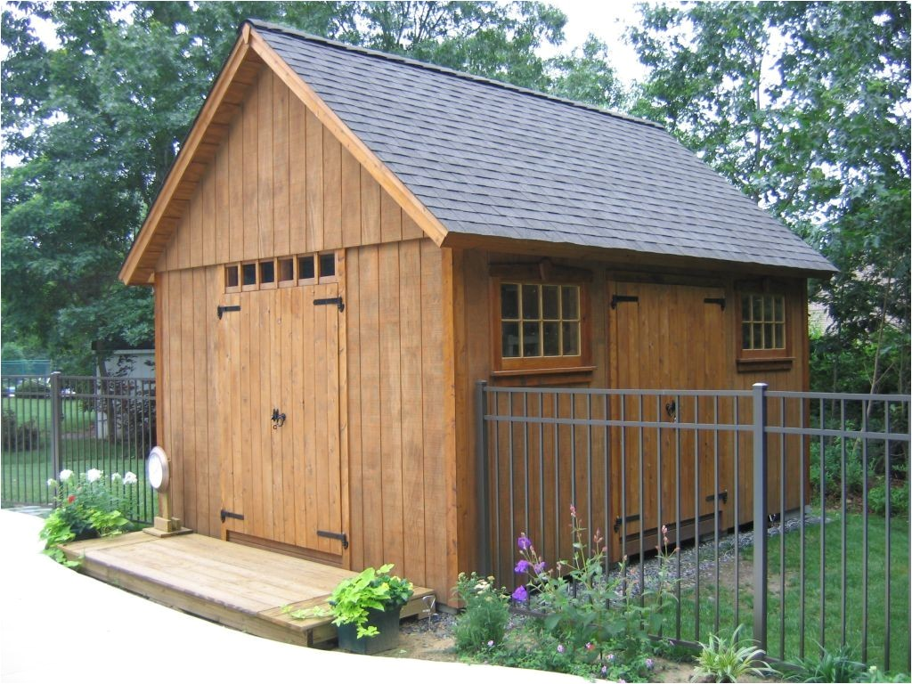 tool shed plan building a storage shed 7 fundamental steps to follow