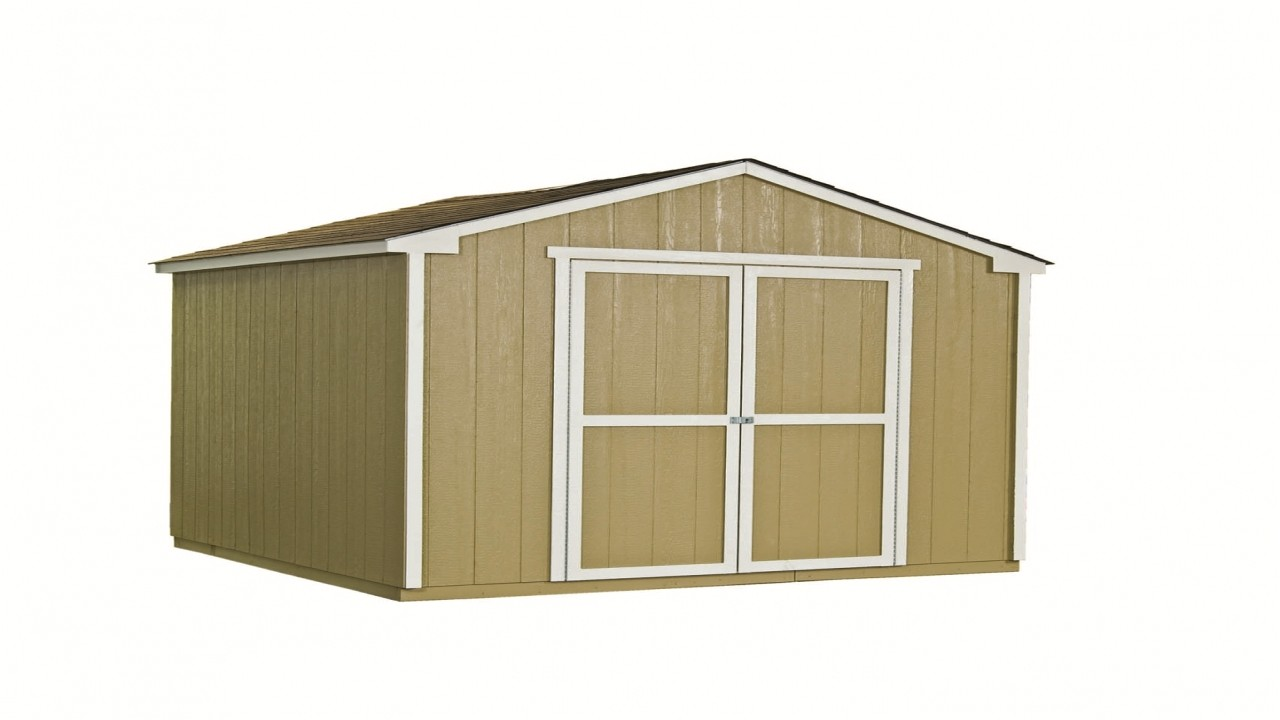 2a52262353141815 wood storage shed plans wood storage sheds home depot