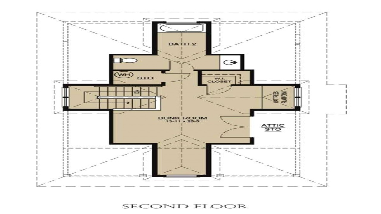 2a5184a7ad937ea8 katrina cottage floor plan home depot katrina cottages