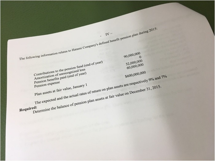 home depot pension plan