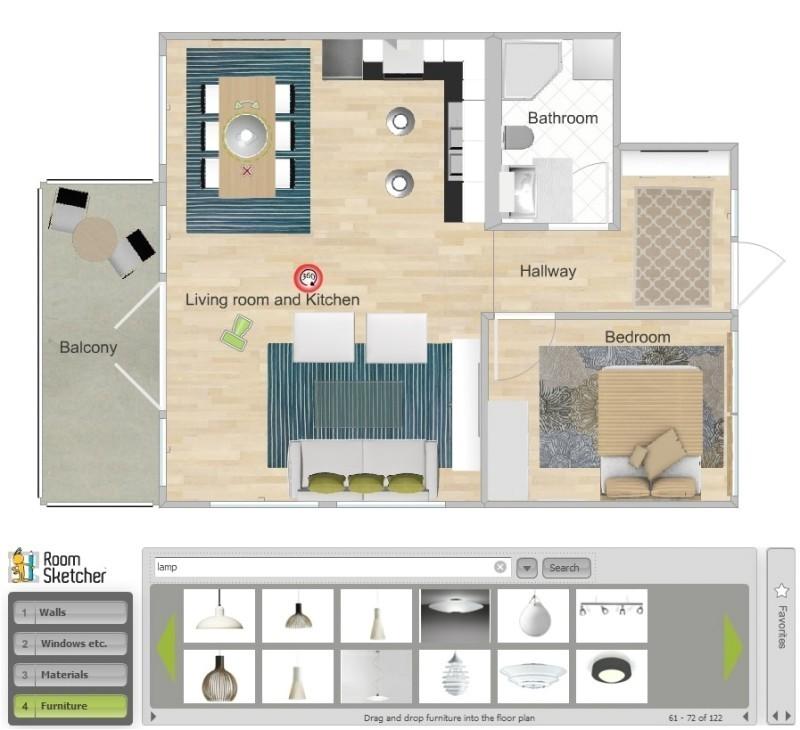 home depot pension plan luxury 2017 september globalchinasummerschool