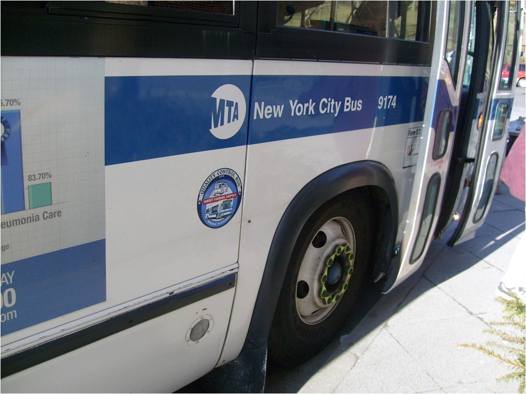 home depot pension plan new bus depots of mta regional bus operations