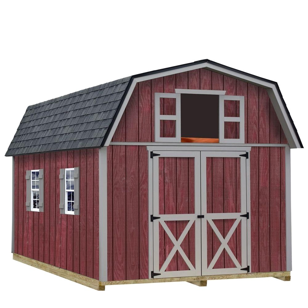 home depot shed plans new 45 home depot storage sheds clearance millcreek 12 039 wood