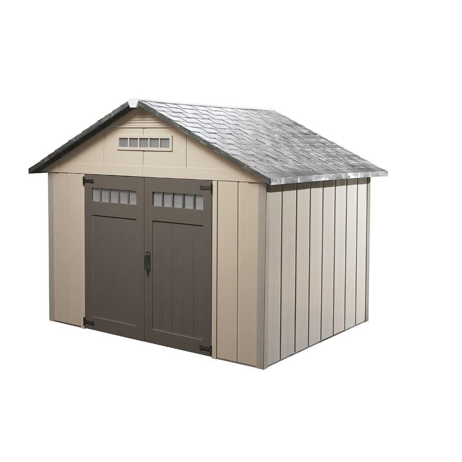 bike storage shed home depot garden shed plans