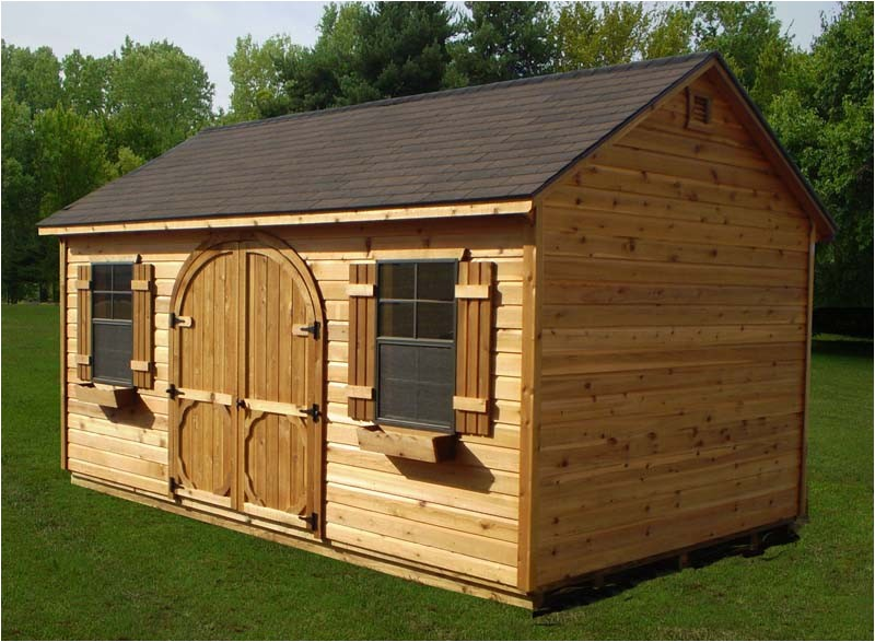 nice shed homes plans 12 home depot storage shed plans