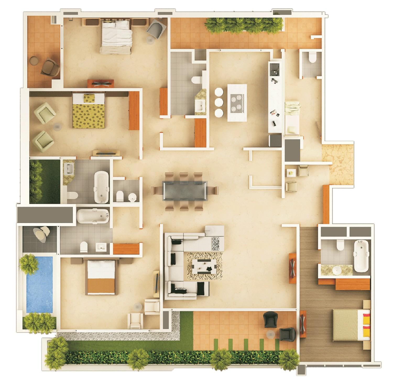 interior floor plan combo laminate vs hardwood wood even living room photo floor space planner