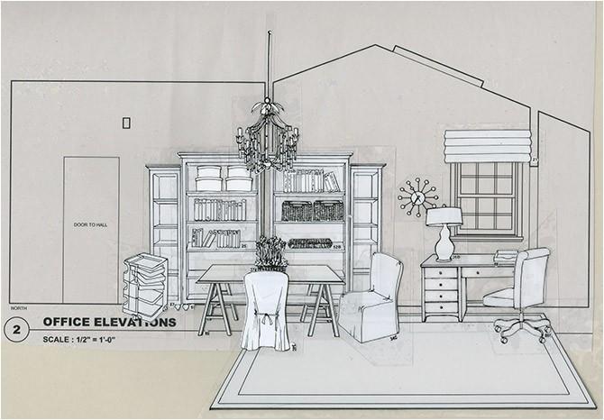 home design interior space planning tool
