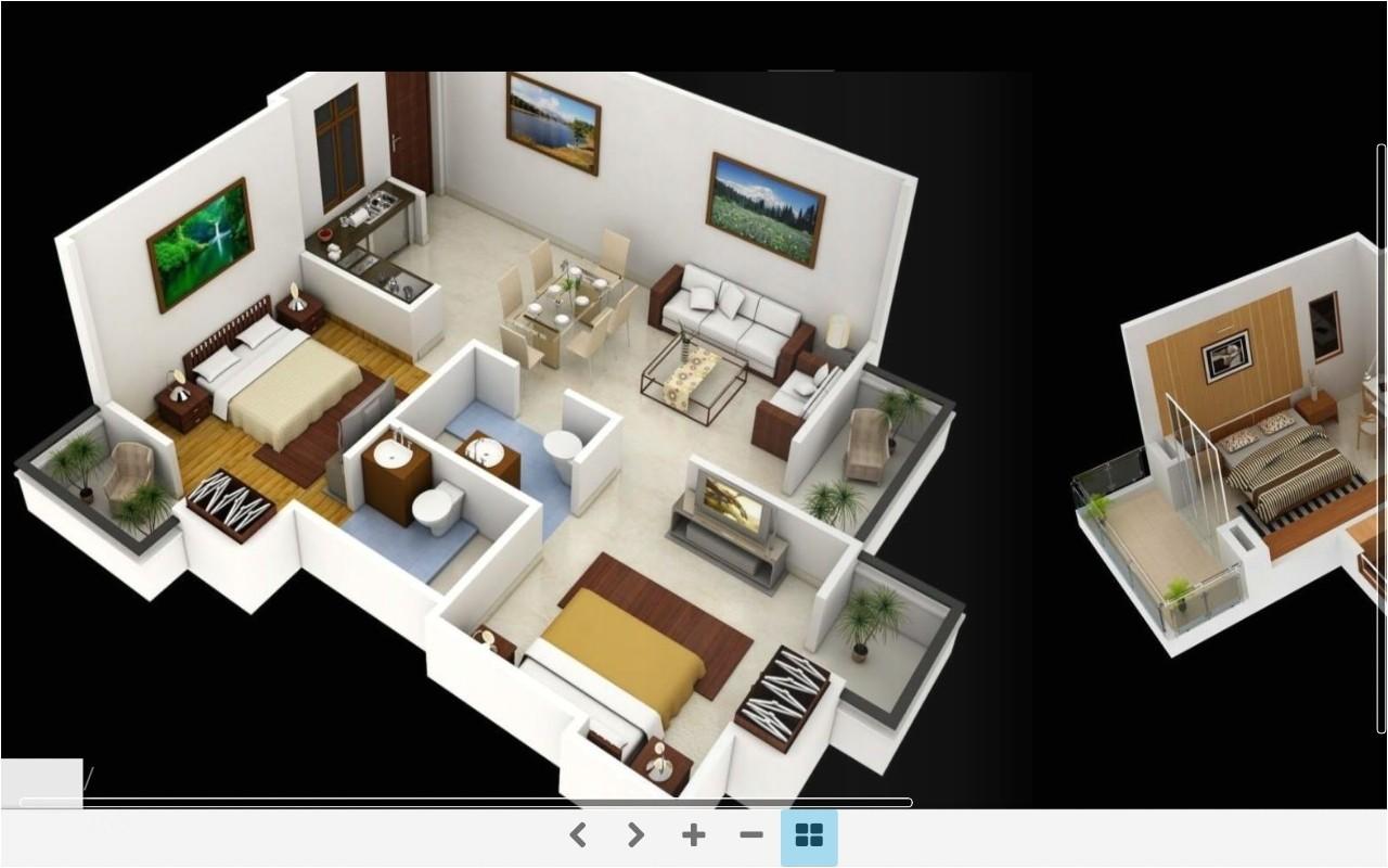 interior design planning tool