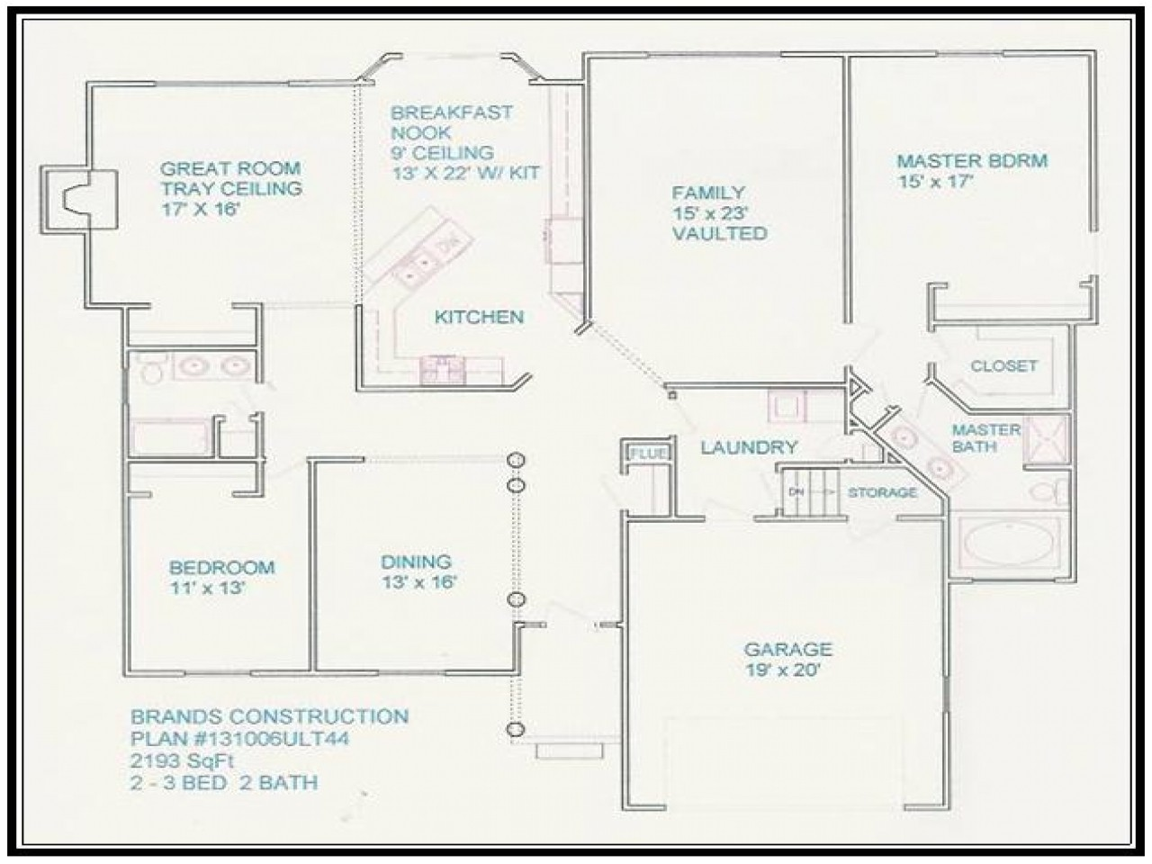 0e1bdae818f865fa floor plan designer free free house floor plans and designs