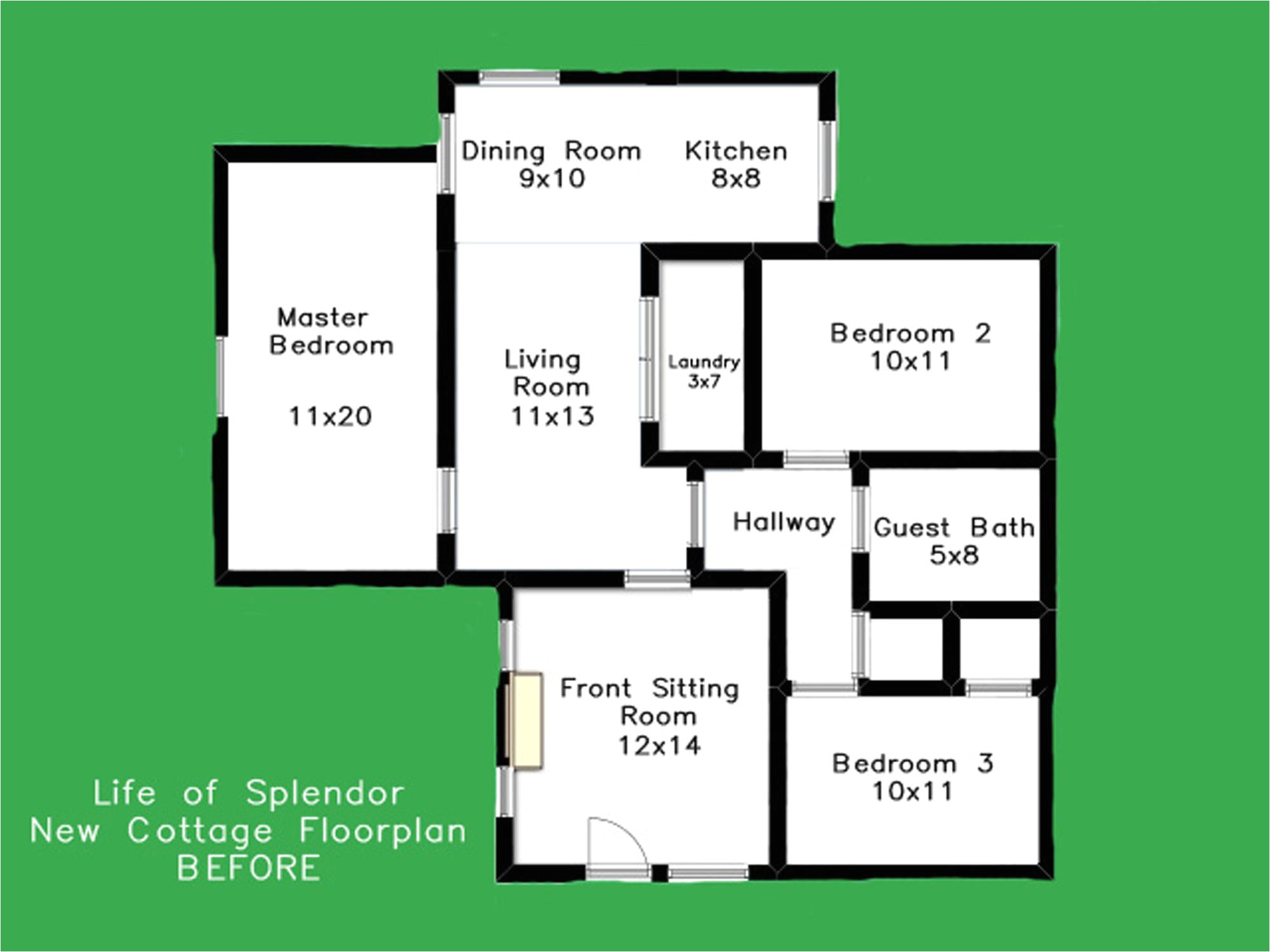 free house plans online download picture