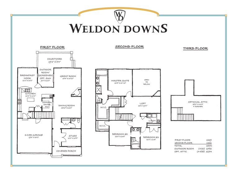 nice house plans with elevators 6 home floor plans with elevator