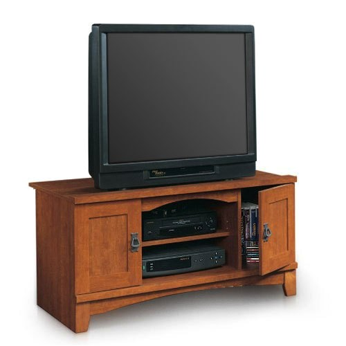 diy cheap home entertainment furniture download free rc wood boat plans
