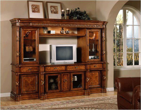 Home Entertainment Furniture Plans Furniture Designs for Home Entertainment Center Plans