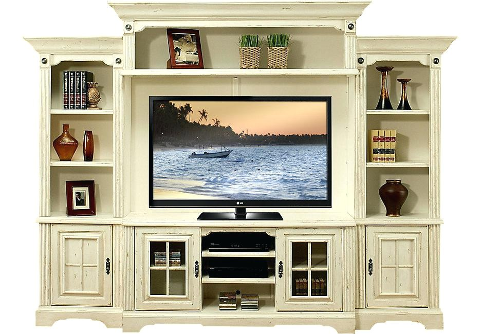 home entertainment center white home entertainment centers wall units design ideas intended for center plan drywall home entertainment center plans