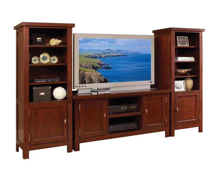 http 7c 7cwww smartlistguide com 7chome entertainment furniture plans 38 jpg