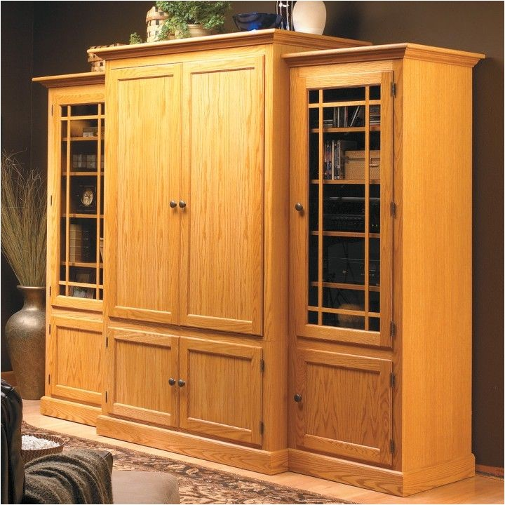 woodsmith home entertainment center plan