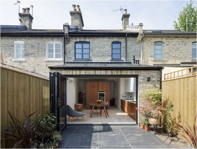 760 5 house extension ideas you can build without planning permission