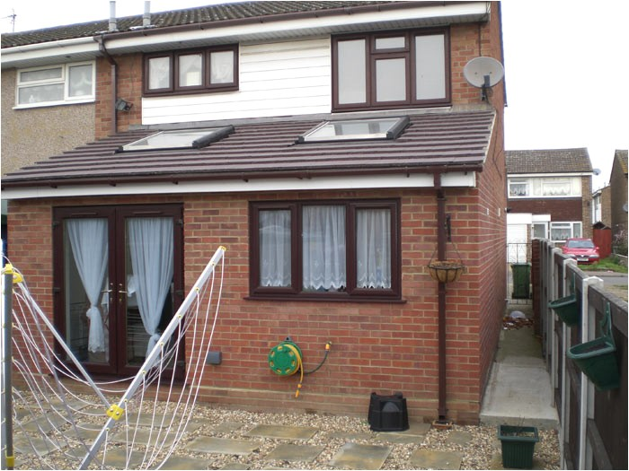 Home Extensions Planning Permission Home Extensions without Planning Permission Victoria