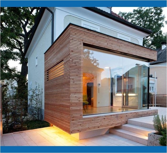 house extensions without planning permission