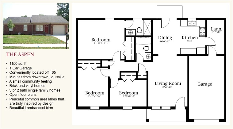 family home plans unique modern single family house plans