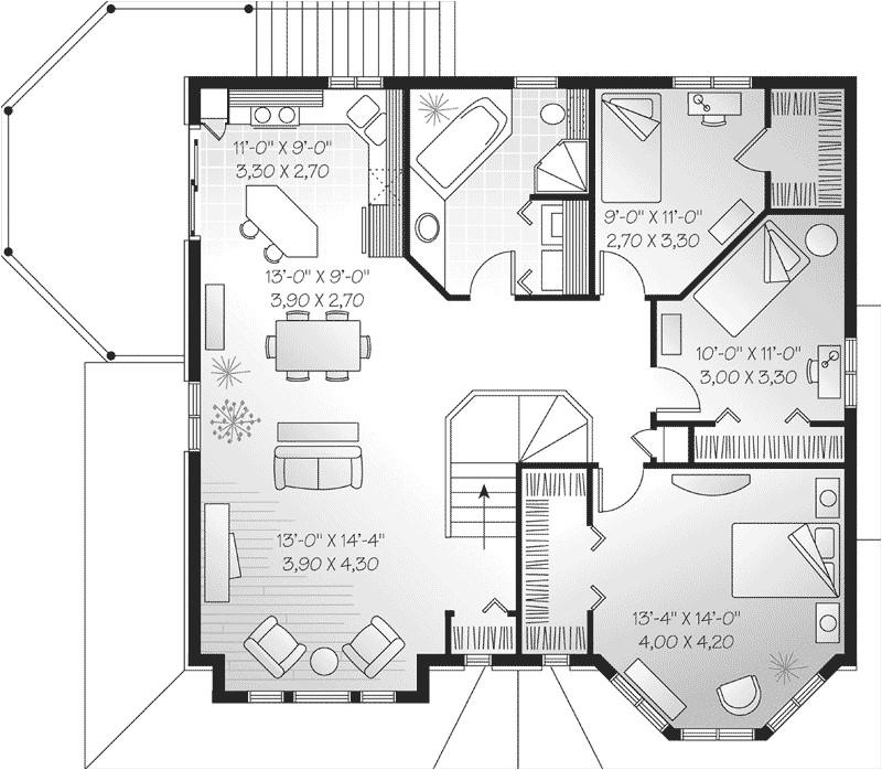 houseplan032d 0371