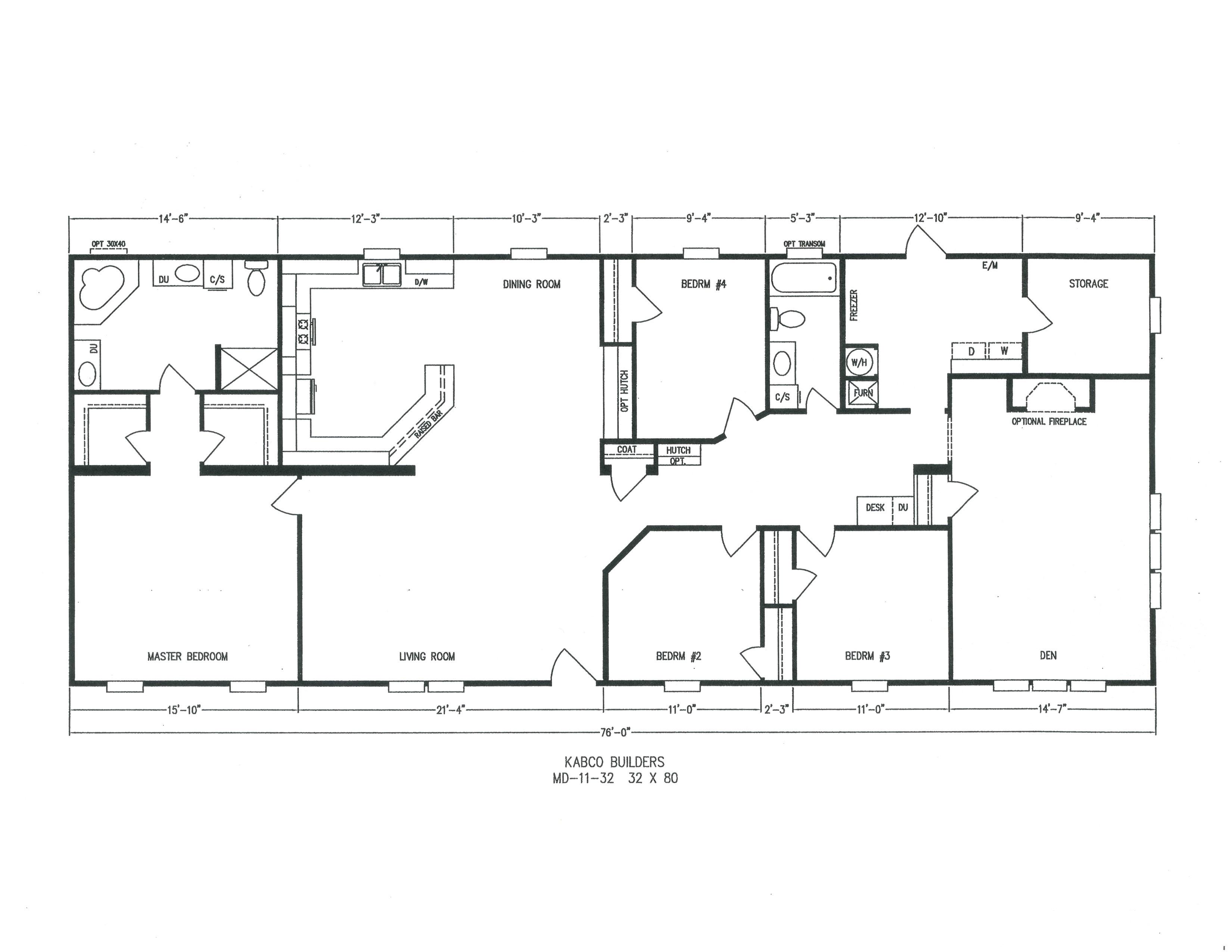 dream house floor plan maker