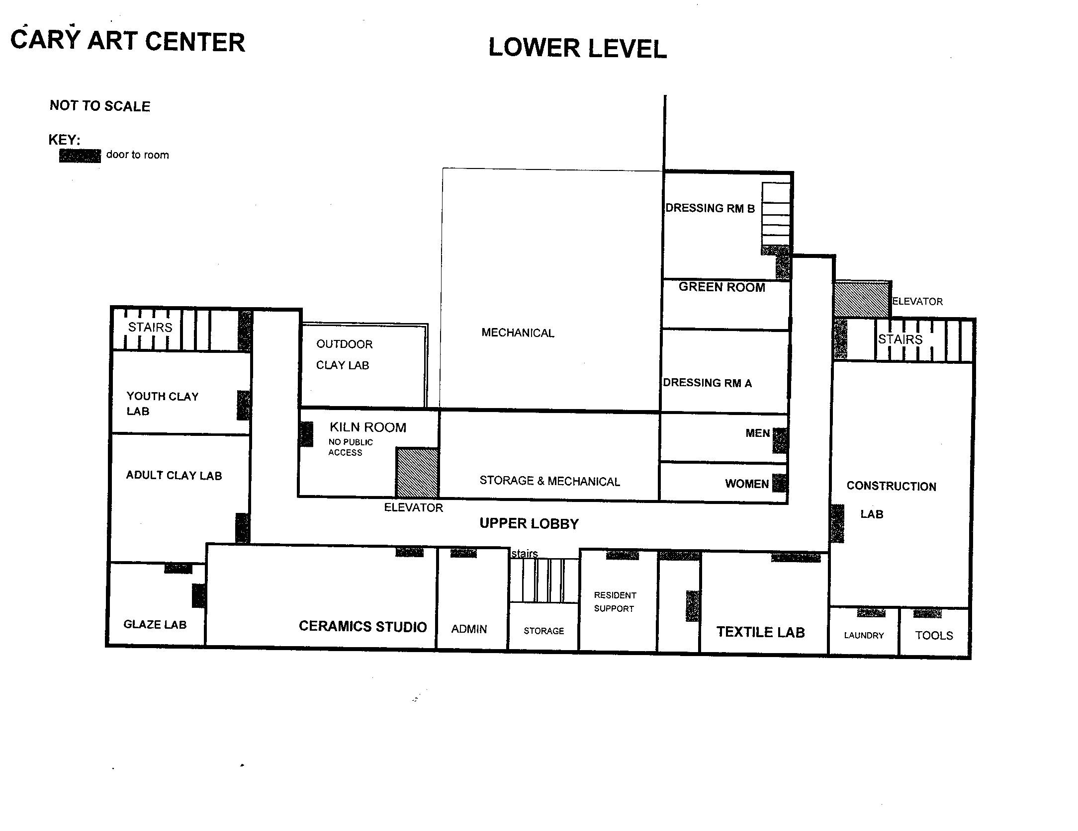 home floor plan maker