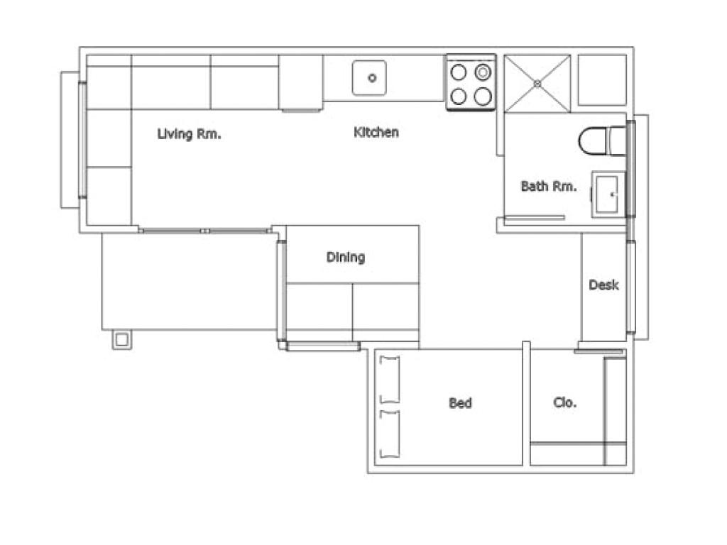 661260b5dbcdad9b simple floor plan software free free basic floor plans
