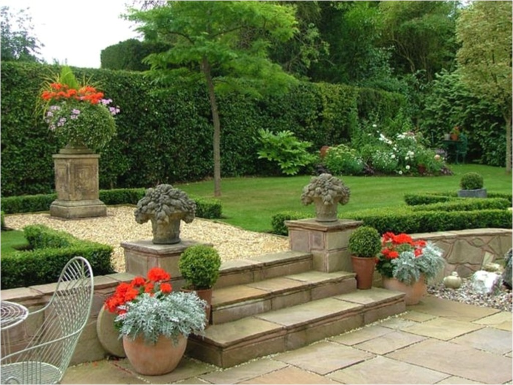 Home Garden Plan Garden area Homedecorsgoa