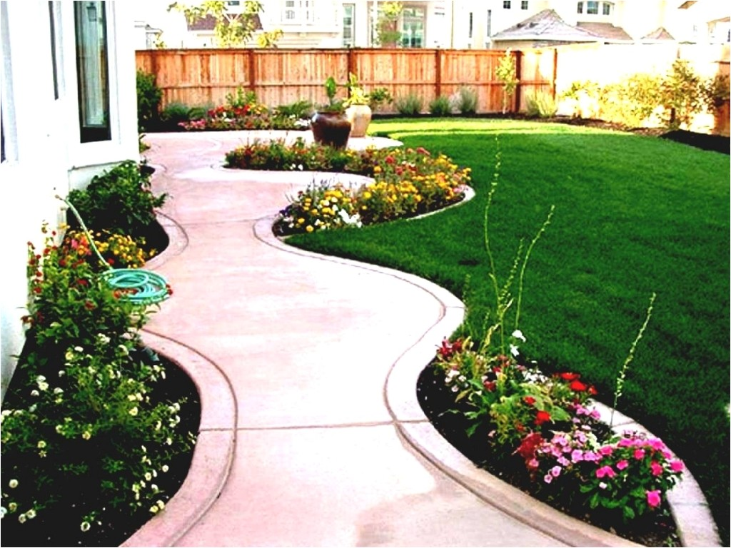 Home Garden Plan House Garden Design Ideas Home Design