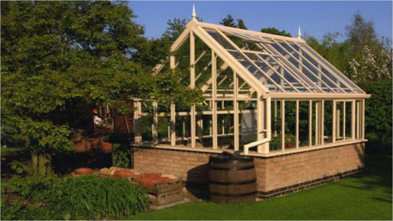 33eb3a8852a31af8 build your own greenhouse greenhouse plans