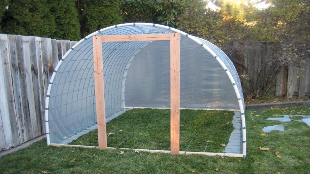 6bc0c4691ea9e169 homemade pvc greenhouse plans small pvc greenhouse plans
