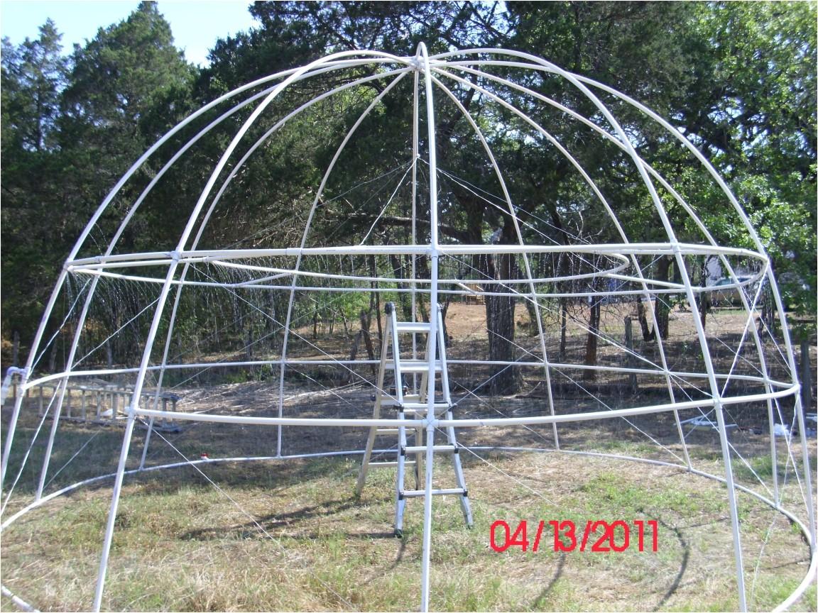 8d0f083d28c53475 pvc dome greenhouse plans geodesic dome greenhouse plans