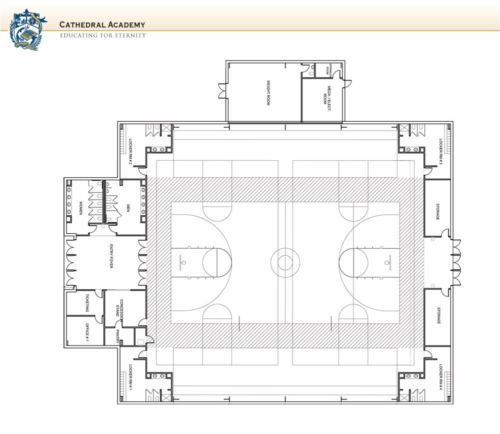 Home Gym Floor Plan Gymfloorplanjpg Home Interior Design Ideashome