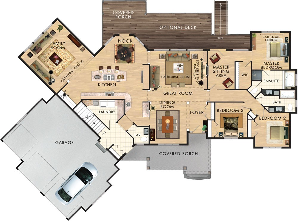 Marvelous Home Hardware House Plans Cranberry Beaver Homes And Download Free Architecture Designs Parabritishbridgeorg