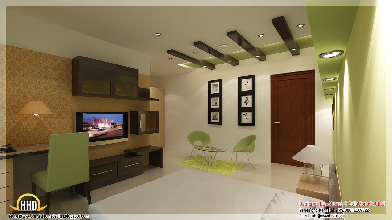 Home Interior Plans Pictures Home Interior Design On Designs Has Pictures Beautiful